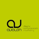 Avalon PR +