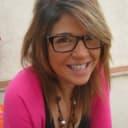 Adela  Martinez Rios