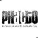 PHACTO Espacio de acción fotográfica