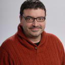 Marc Vinya Miralles