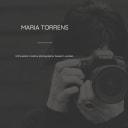 Maria Torrens Novell