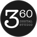 360digitalstudio