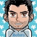 Iván Botero