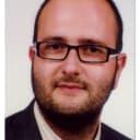 Vicente Martínez Abad