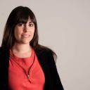Cristina Torres Lozano