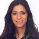 Marina Zurdo