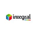 Integral Stands
