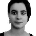 Elisa Ramos