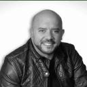 Dani Benavides Urdaneta