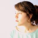 Saray López Jiménez