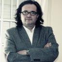 Jose Guillén
