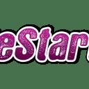 Restart Publications