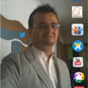 Jaime Cubas López