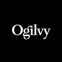 Ogilvy One Madrid