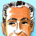 JOAQUIN GONZALEZ DORAO