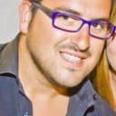 Carlos Reina Silvestre