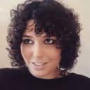 Claudia Domingo Mallol