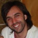 Alejandro Capparelli