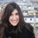 Sara Ibáñez López