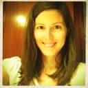 Raquel Florenza Domínguez