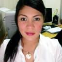 Yessica Gonzalez Graterol