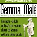 Gemma Malé