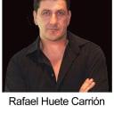 Rafa Huete