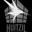 Huitzil