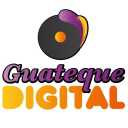 Guateque Digital