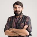 Carlos Márquez Romero