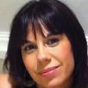 Carmen Carranza Vitores