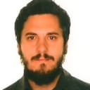Alberto  López Martín