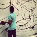 Dibujante y más! Alfredo G.