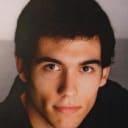 Xavier Solans Porqueres