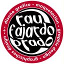 Raul Fajardo Prado