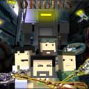 Origins Origins