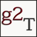 G2talentum