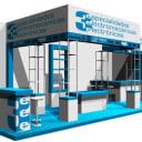 Oferta Diseñador grafica y 3D