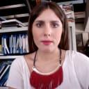 Núria Pujol Espinar