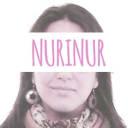 Nurinur