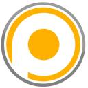 PROIM, Ltd