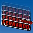 Fernando Torres Smith