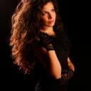 Sofia Mazzieri