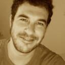 Oscar Montero-Pich