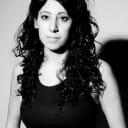 Laura Amador