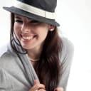 Susan Uva Rodriguez
