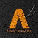 Albert Ballesté