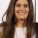 Elena Sánchez Felipe