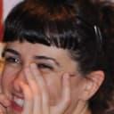 Cristina Carro Fernández