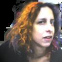 Inés Pupareli